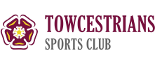 Towcestrians Sports Club
