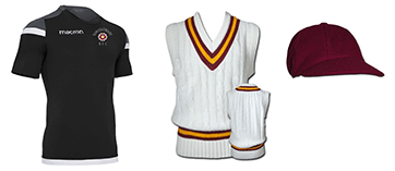 Towcestrians Merchandise