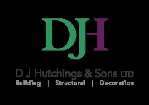 DJ Hutchings & Sons LTD