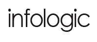 Infologic