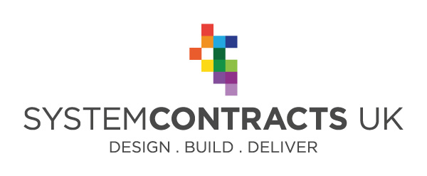 System Contracts UK