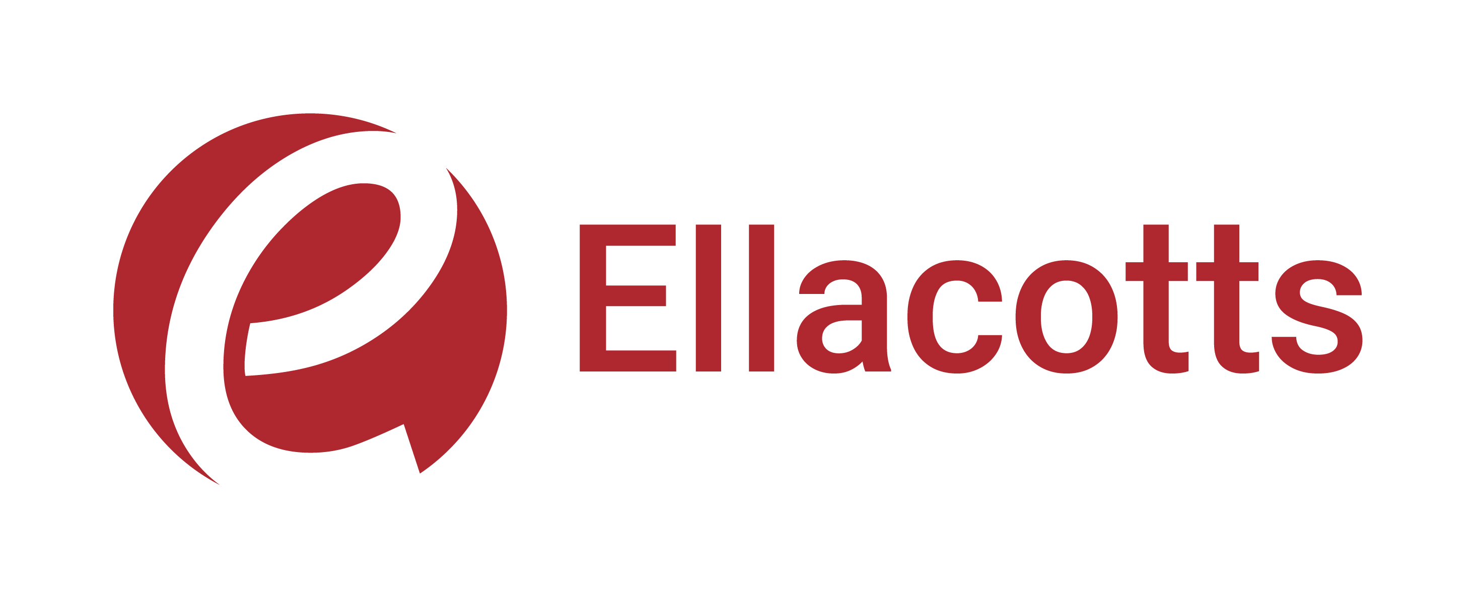 Ellacotts