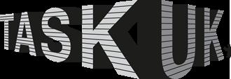 Task UK
