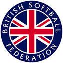 British Softball Federation