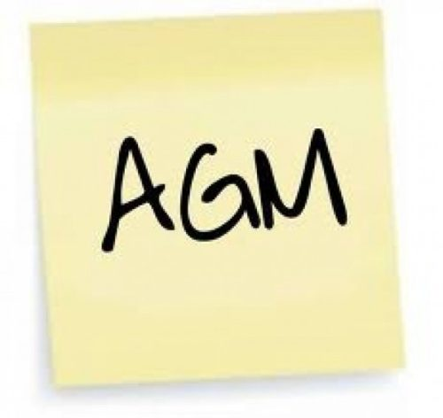 AGM Picture