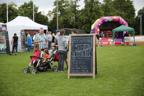 towcestrians-cider-festival