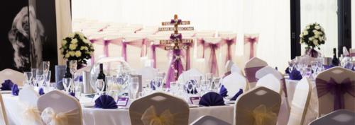 towcestrians-wedding