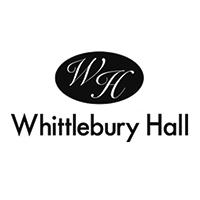 wittlebury